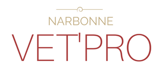 Vêt'Pro Narbonne